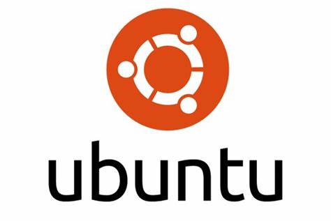 The repository 'http://ppa.launchpad.net/hzwhuang/ss-qt5/ubuntu bionic Release' does not have a Rele